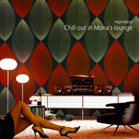 Chill Out In Mona's Lounge