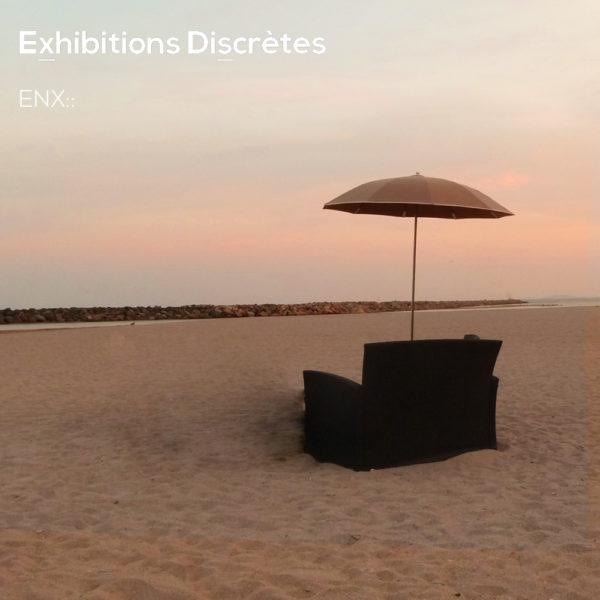 Exhibitions Discretes