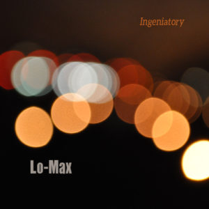 Lo-Max