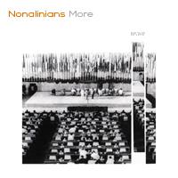 Nonalinians More